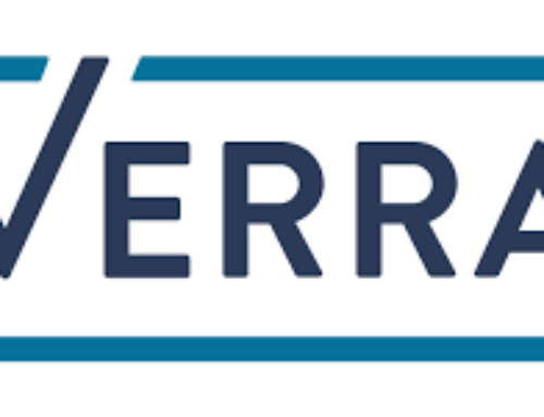 Verra Registry approved a verification report for Tumring REDD+ project